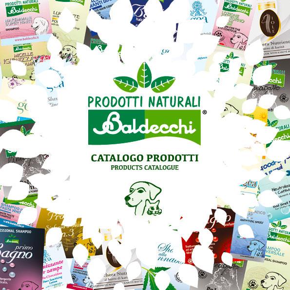 Catalogo Prodotti 2020/21